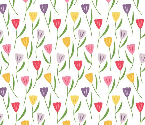 Rev_2_tulips_multicolored_spring_new_grass_shop_preview