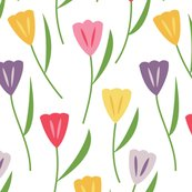 Rev_2_tulips_multicolored_spring_new_grass_shop_thumb