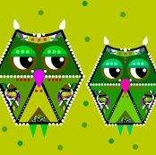Rgreen_owls_shop_thumb