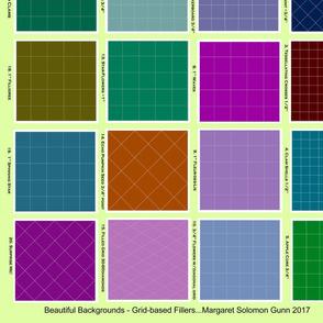 mqx2017-grid-fabric