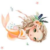 Rmermaid_peach_mix_and_match_sideways_shop_thumb
