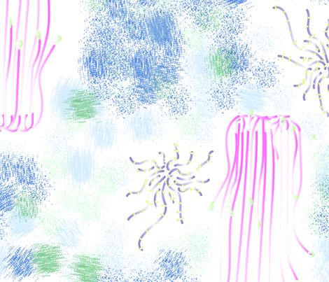 phil1 fabric by phillymofokinp on Spoonflower - custom fabric