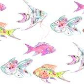 Rrrrrraquariumfish4_shop_thumb
