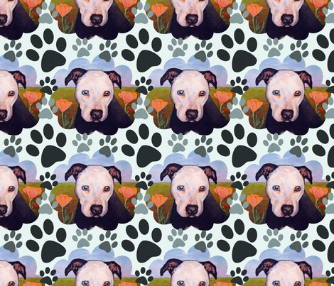 Pibblepoppies4_shop_preview