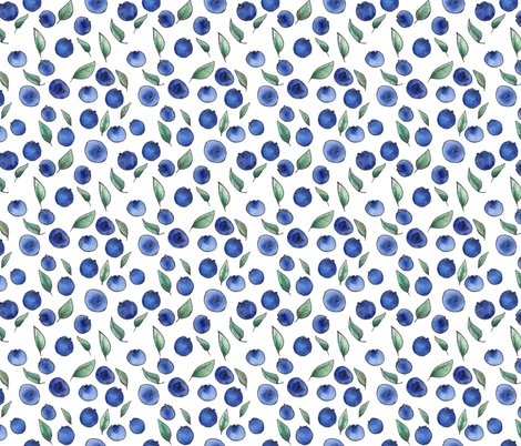 Rrrblueberries_pattern_shop_preview