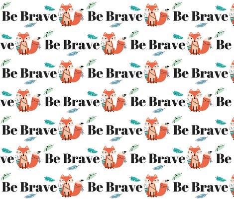 Rbe_brave_shop_preview