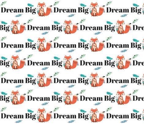Rdream_big_shop_preview