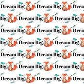 Rdream_big_shop_thumb