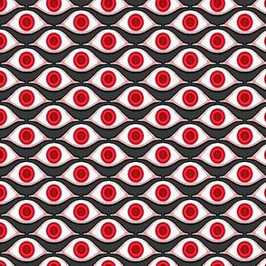Eyeballs 1