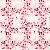 Rrrwestie_cherry_blossom_3_shop_thumb