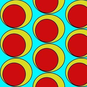 Happy_Dots