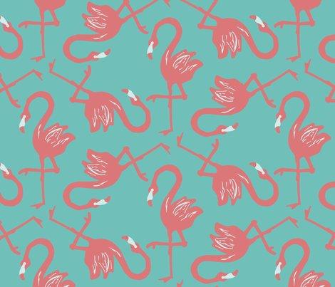 Flamingo-pattern-v2_shop_preview