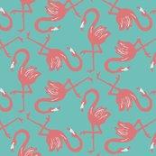 Flamingo-pattern-v2_shop_thumb