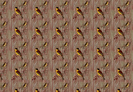 Rrwheat_birds_fab_new_shop_preview
