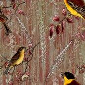 Rrwheat_birds_fab_new_shop_thumb