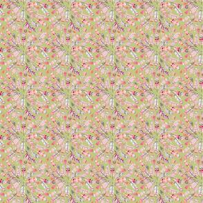 motif_plume_fond_vert_S
