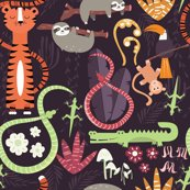 Rrrrrainforest_animals_pattern_003_shop_thumb