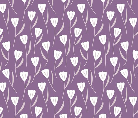Rtulips_purple_spring_shop_preview