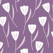 Rtulips_purple_spring_shop_thumb