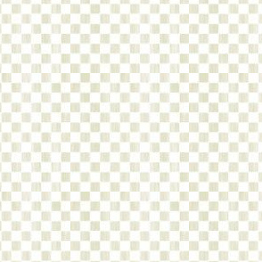 Ivory_White_Texture_Check