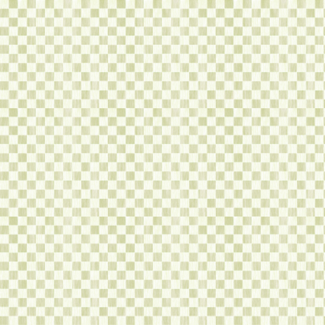 Ecru_Check_textured fabric by kelly_a on Spoonflower - custom fabric
