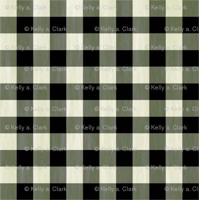 Black_White_Gingham_Texture