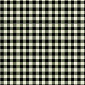 Black_White_Gingham_Texture