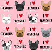 Rfrenchie_heart_1_shop_thumb