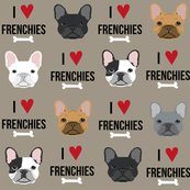 Rfrenchie_heart_3_shop_thumb