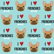 Rfrenchie_heart_fawn_2_shop_thumb