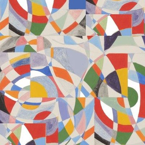 small_Mosaic