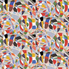 Mosaic_three_circles