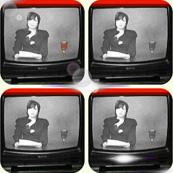 TV Wine Daze