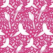 Rrrf_pink_shop_thumb