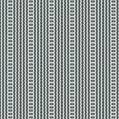 Car tracks stripes fabric by susiprint on Spoonflower - custom fabric