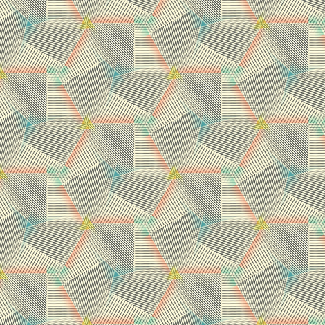 transparency fabric by susiprint on Spoonflower - custom fabric
