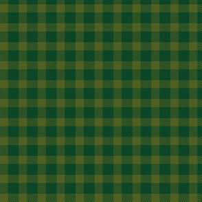 Wilson's tartan #219 variation