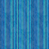 Tracks Lapis Blue Turquoise 150