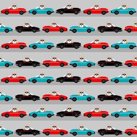 Rcorgi_sports_car_1_shop_preview