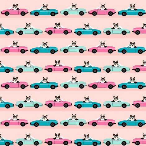 Rcorgi_sports_car_tri_pink_shop_preview