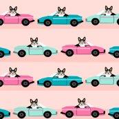 Rcorgi_sports_car_tri_pink_shop_thumb
