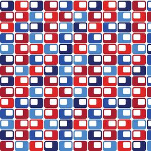 Mod_Boxes_Patriotic