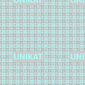 Unikat_blu