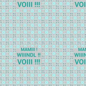 WindlVoi_blu