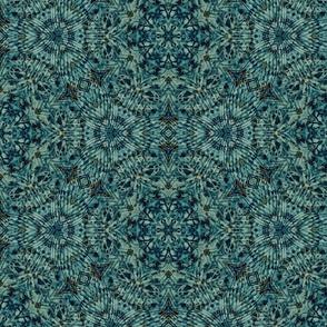 √3 Tesselation 02
