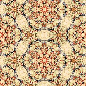 √3 Tesselation 05