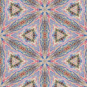 √3 Tesselation 06