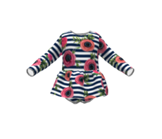 Rrrrrrnavy_stripe_with_flowers_6500_to_s6_comment_959965_thumb