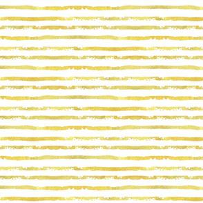 gold_stripes_fabric