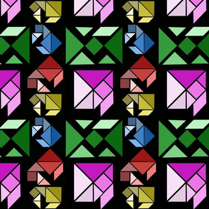 tangram_repeat_001